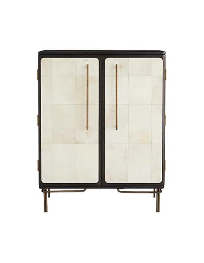 Arteriors_Edison-Cabinet_Main