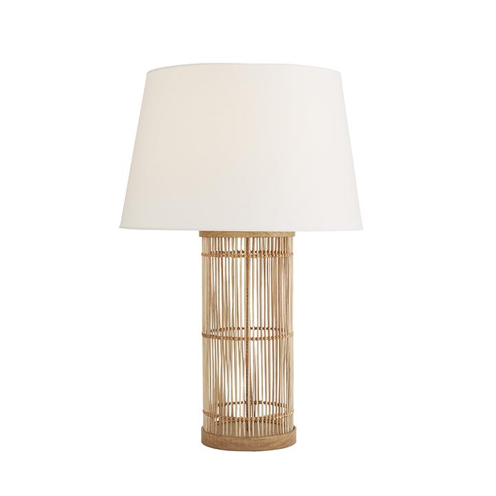 Arteriors_Panama-Lamp_Gallery-1