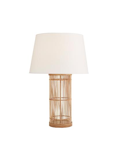 Arteriors_Panama-Lamp_Main