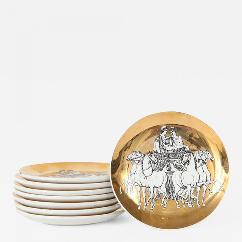 Atelier-Fornasetti-Fornasetti-Coasters-with-Chariots-292750-921060