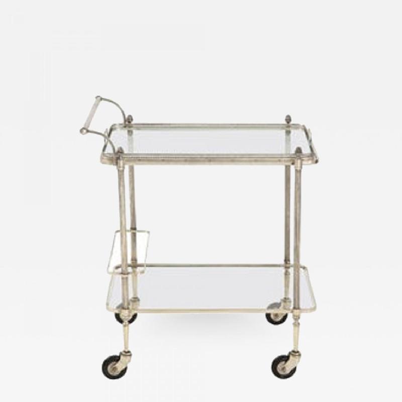 Bar-Cart-326222-1192368
