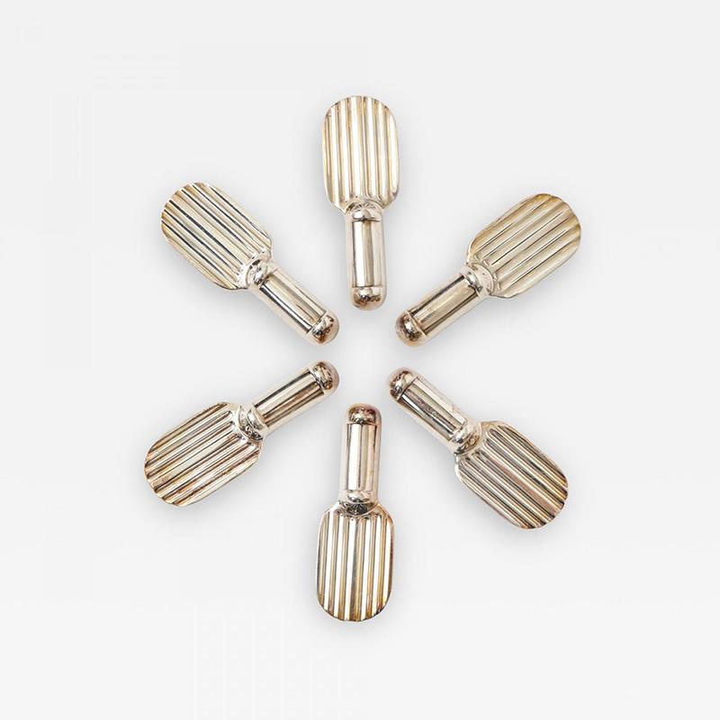 -Christofle-Christofle-Silver-Knife-Rests-402482-1608351