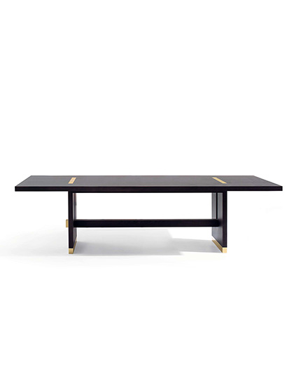 Cliff-Young_Cameo-Dining-Table_Main