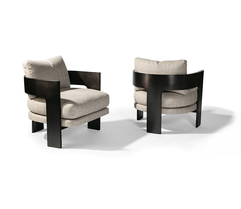 Cliff-Young_Occassional-Chair_Gallery