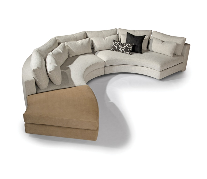 Cliff-Young_Straight-Up-Sectional_Gallery