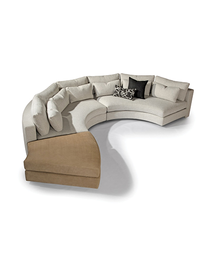 Cliff-Young_Straight-Up-Sectional_Main