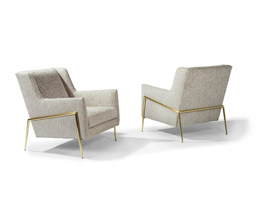 Cliff-Young_Twiggy-Occasional-Chair_Gallery