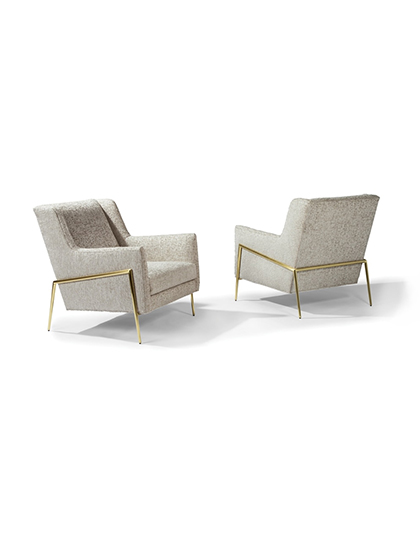 Cliff-Young_Twiggy-Occasional-Chair_Main