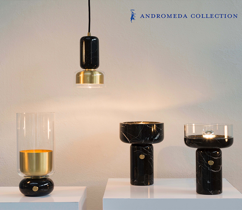 Cosulich_Andromeda-Flute-Table-Lamp_Gallery-2