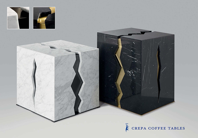 Cosulich_Crepa-White-Carrera-Table_Gallery-2