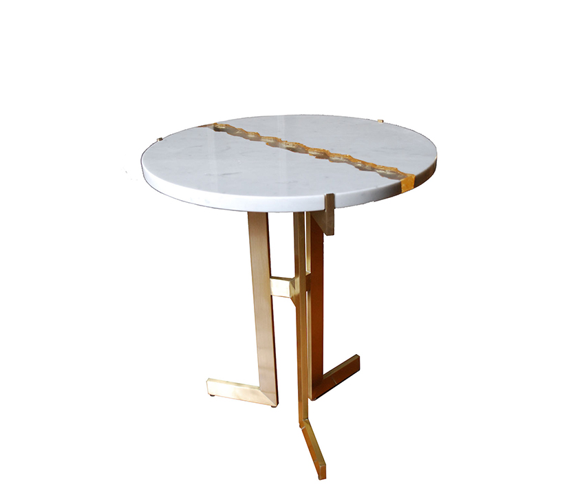 Cosulich_Ice-Coffee-Table_Gallery-1