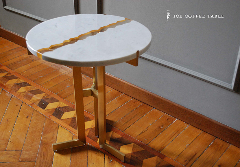 Cosulich_Ice-Coffee-Table_Gallery-2