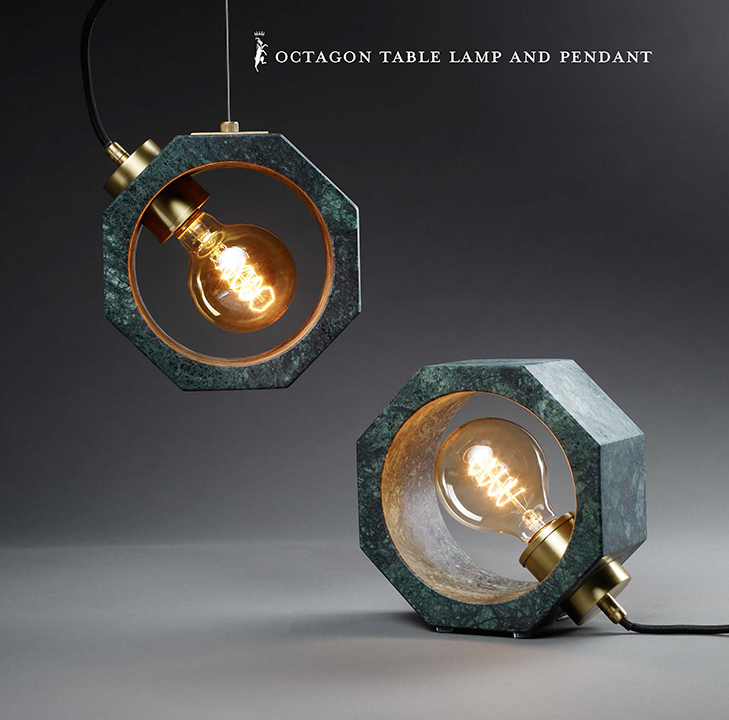 Cosulich_Octagon-Table-Lamp_Gallery-2