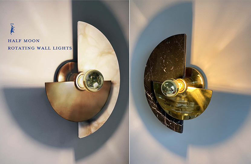 Cosulich_Rotating-Wall-Light_Gallery-2