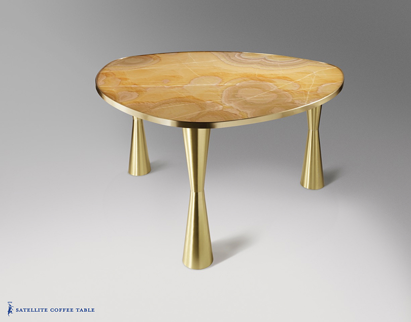 Cosulich_Satellite-Table_Gallery-2