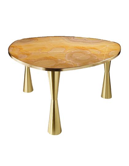 Cosulich_Satellite-Table_Main