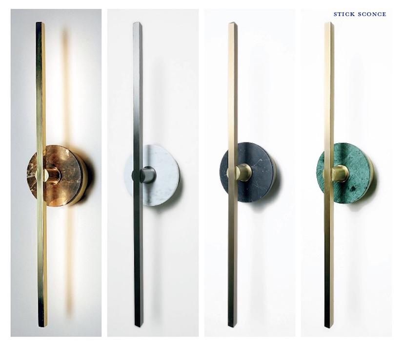 Cosulich_Stick-Sconce_Gallery-2