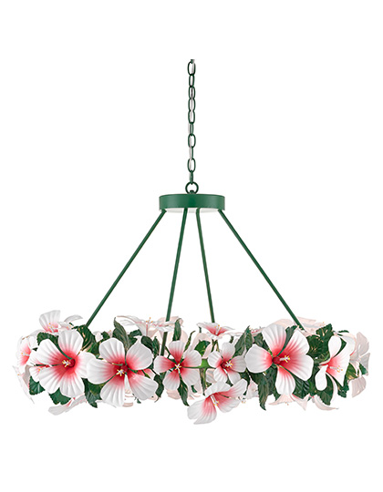 Currey-Co_Hibiscus-Chandelier_Main