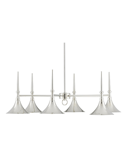 Currey-Co_Julian-Chandelier_Main