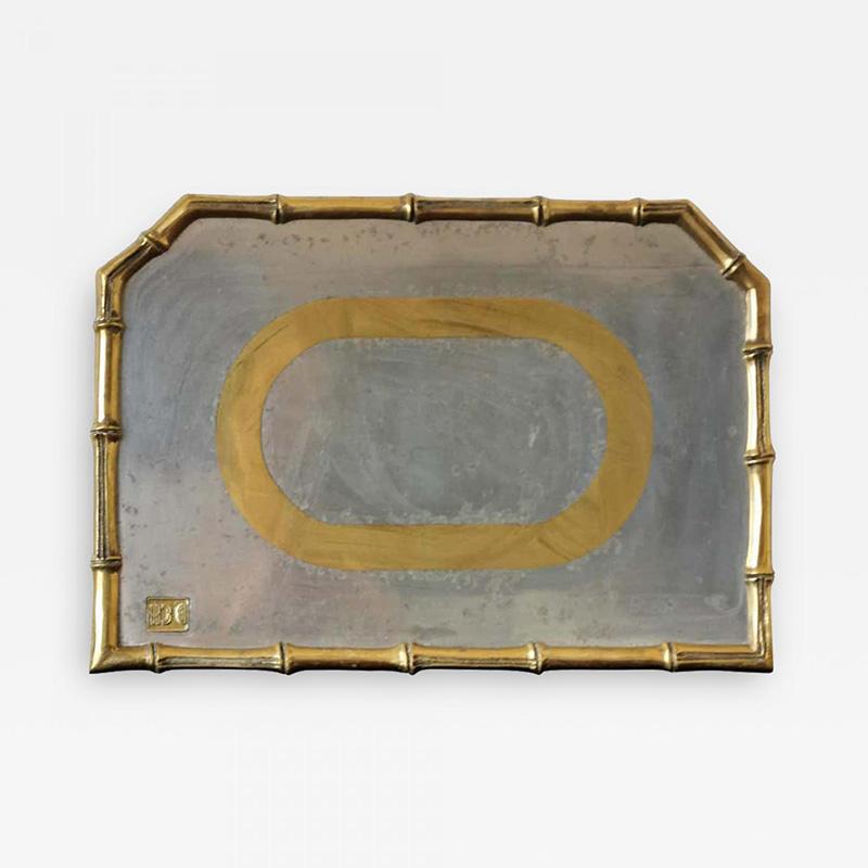 David-Marshall-Rare-Cast-Aluminum-and-Brass-Brutalist-Tray-by-David-Marshall-Spain-1970s-344239-1250812