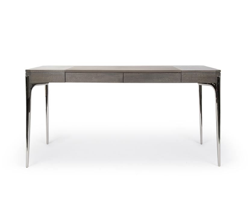 Dennis-Miller_Anees-Aberdeen-Desk_Gallery-1-1