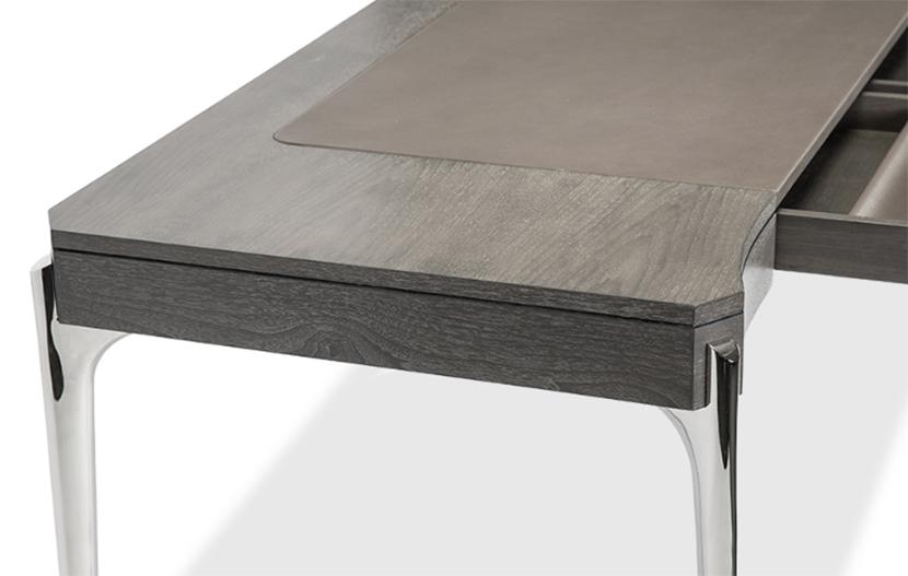 Dennis-Miller_Anees-Aberdeen-Desk_Gallery-3