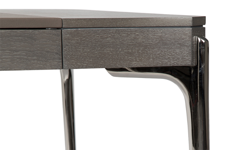 Dennis-Miller_Anees-Aberdeen-Desk_Gallery-5