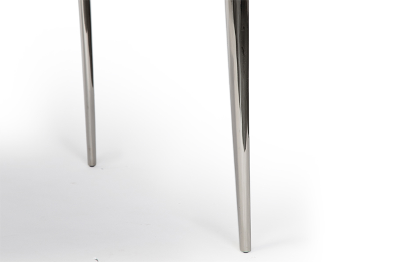 Dennis-Miller_Anees-Aberdeen-Desk_Gallery-6