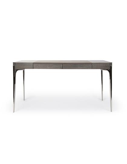 Dennis-Miller_Anees-Aberdeen-Desk_Main