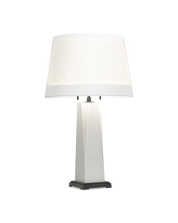 Dennis-Miller_Draper-Table-Lamp_Gallery-1