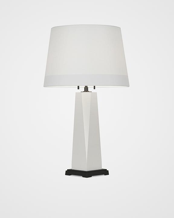 Dennis-Miller_Draper-Table-Lamp_Gallery-2