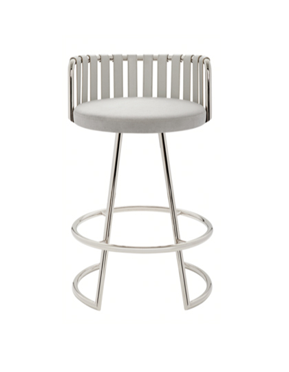 Dennis-Miller_Mesa-Stool-Light_Main