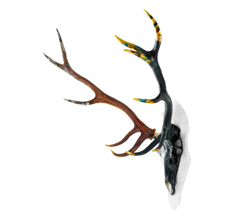Designlush_Camo-Stag-Wall-Mount_Gallery