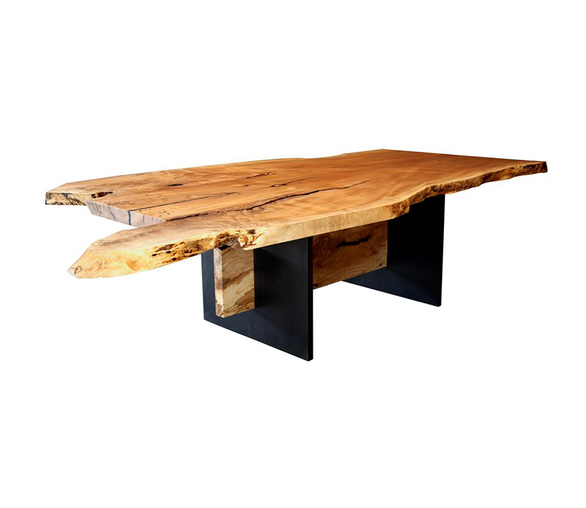 Designlush_Custom-Slabwood-Tables_Gallery-1