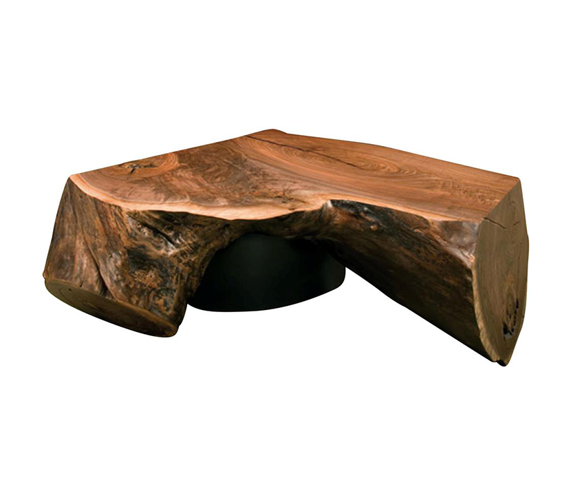 Designlush_Custom-Slabwood-Tables_Gallery-2
