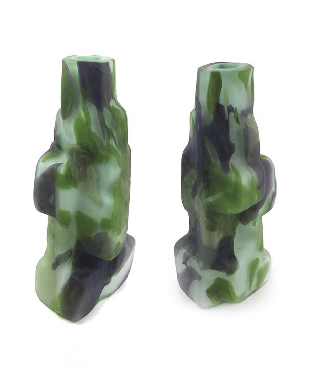 Designlush_Esque-Studio-Vases_Gallery-1