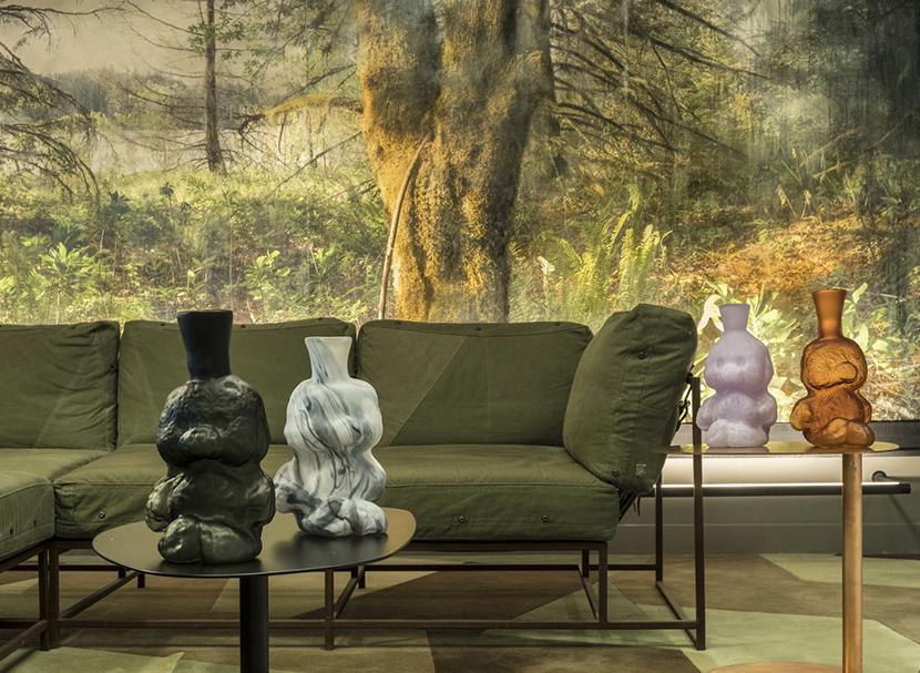 Designlush_Esque-Studio-Vases_Gallery-2