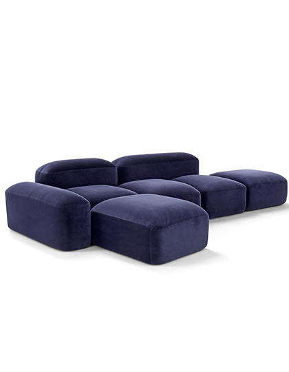 Designlush_Lapis-Sectional_Main