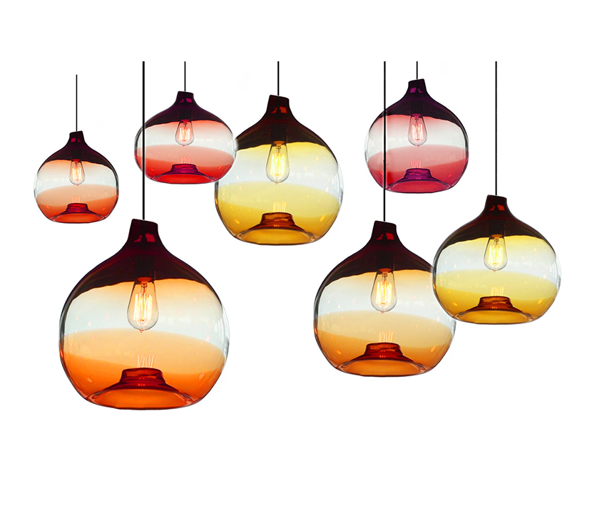 Designlush_Waterdrop-Pendent-Light_Gallery