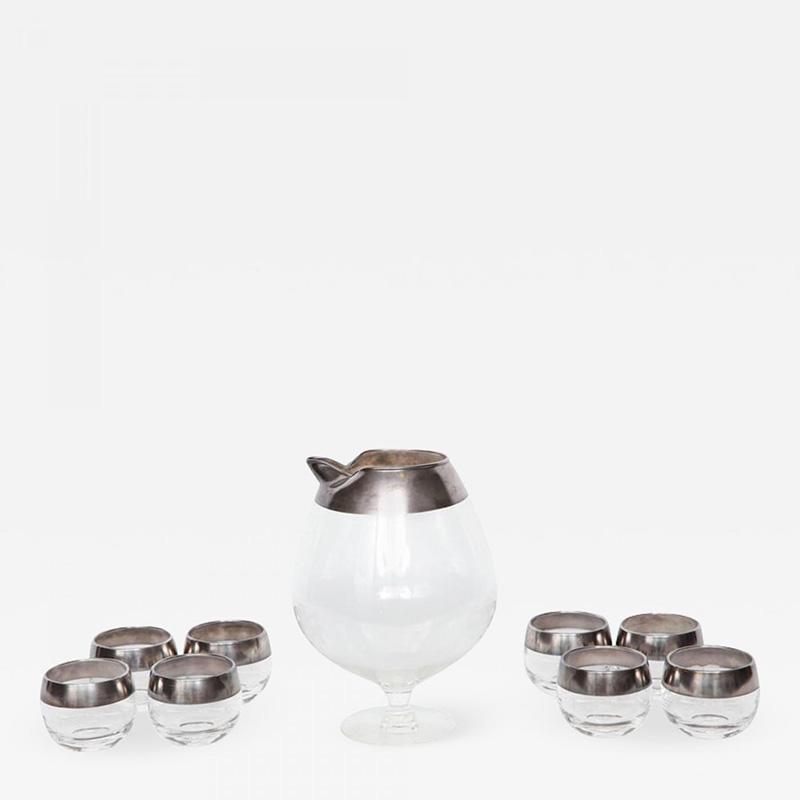 Dorothy-Thorpe-Dorothy-Thorpe-Sterling-Silver-Rimmed-Cocktail-Set-331713-1167152