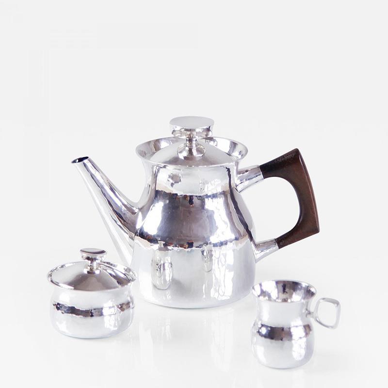 Eric-Lo-fman-Sterling-Silver-Coffee-Service-266690-758002