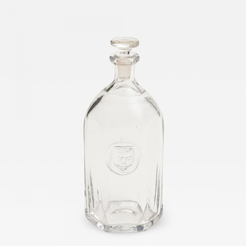 Erik-H-glund-Glass-decanter-by-Erik-Hoglund-271274-788171