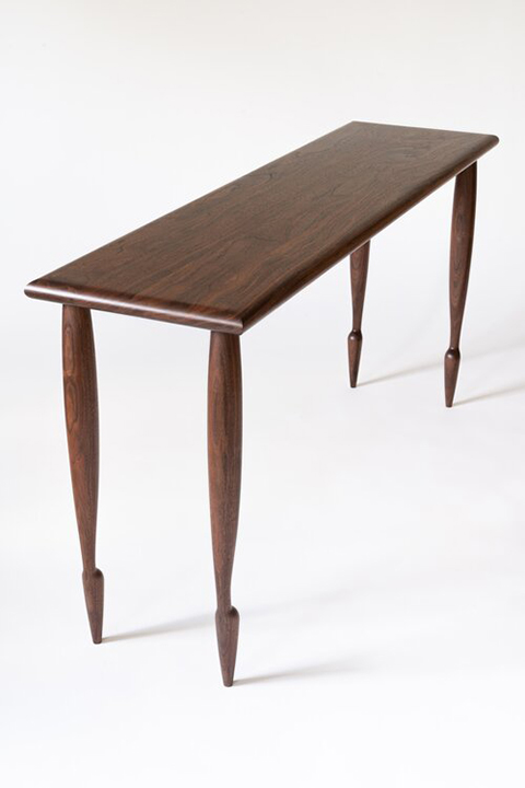 FAIR_Andrew-Finnigan_Bourree-Console-Table_Gallery-1