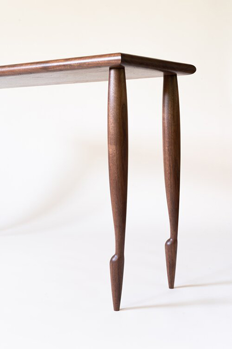 FAIR_Andrew-Finnigan_Bourree-Console-Table_Gallery-2