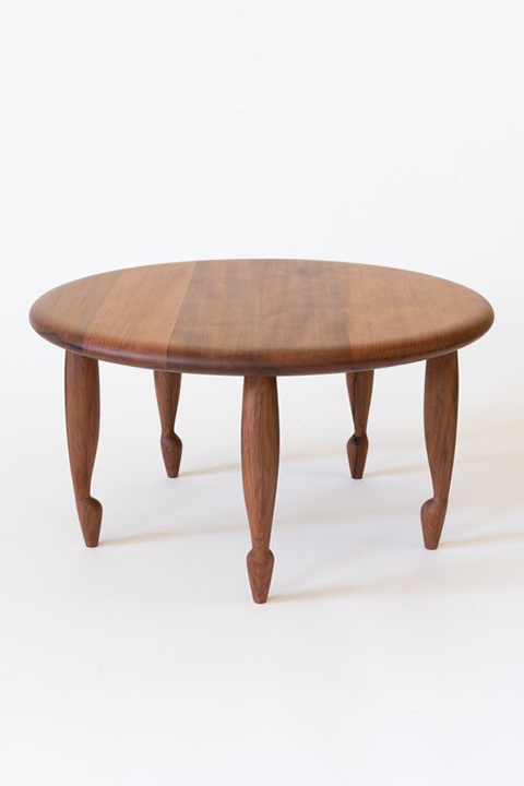 FAIR_Andrew-Finnigan_Bourree-Low-Side-Table_Gallery