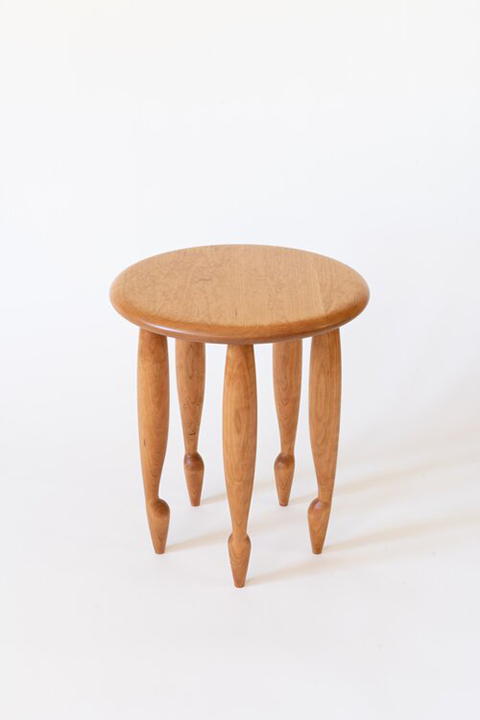 FAIR_Andrew-Finnigan_Bourree-Side-Table_Gallery-1