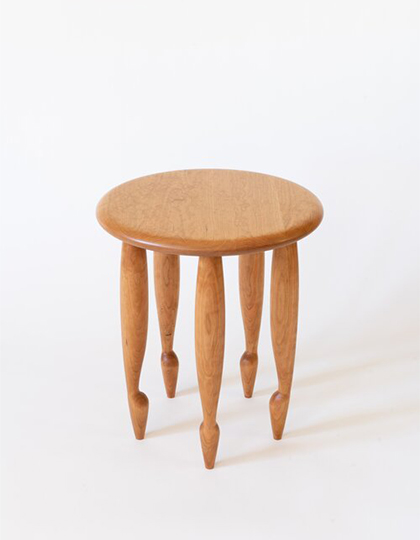 FAIR_Andrew-Finnigan_Bourree-Side-Table_Main