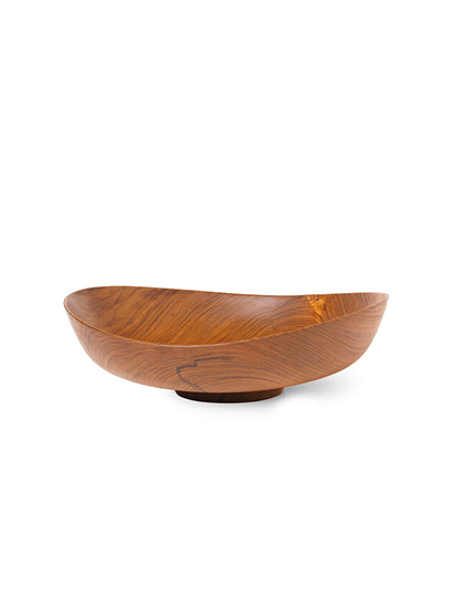 FAIR_ArchitectMade_FJ-Fruit-Bowl-Large_Main