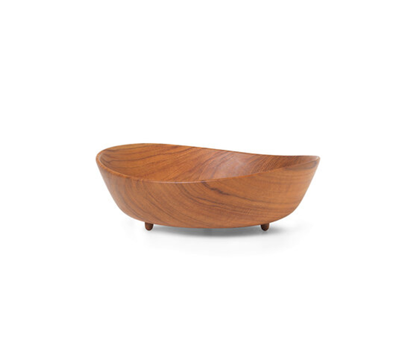 FAIR_ArchitectMade_FJ-Fruit-Bowl-Small_Gallery