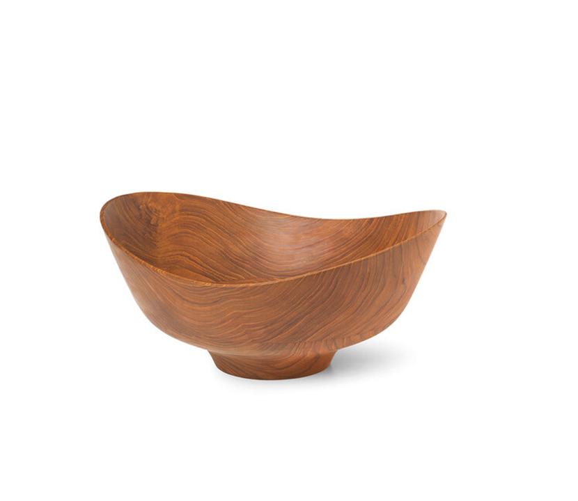 FAIR_ArchitectMade_FJ-Salad-Bowl-Large_Gallery